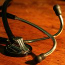 The Death of the Stethoscope