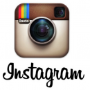 SOCIAL STUDIES: INSTAGRAM