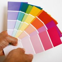 Using Color to Create Better Business Documents
