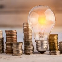 Energy Tips to Save You Money