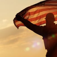 Refueling Veterans in New Hampshire