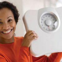 From Weight Watchers to Woke Watchers?
